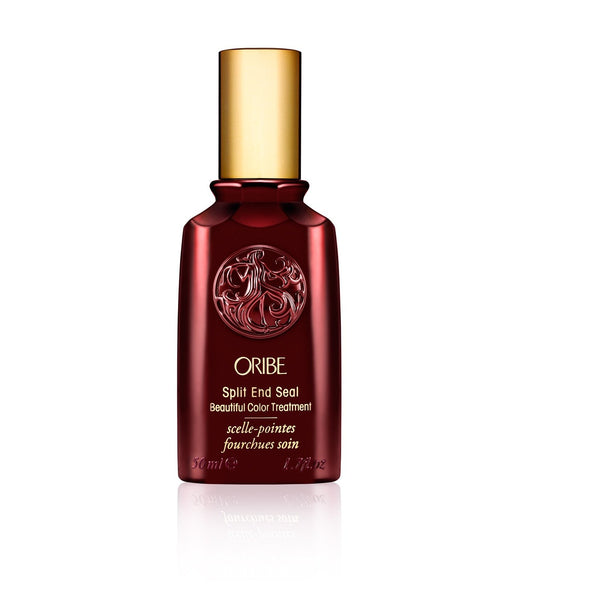 Oribe Split Ends Seal Beautiful Color Treatment 50ml