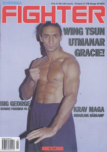 Fighter 1995-01