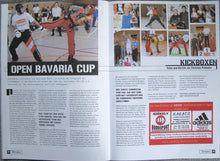 Laden Sie das Bild in den Galerie-Viewer, Open Bavaria Cup