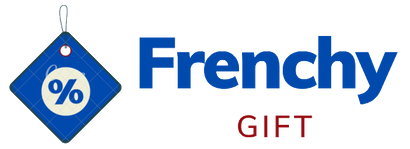 Frenchy Gift