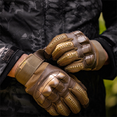 🔥 50%OFF-TODAY🔥Tactical Gloves