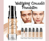 Waterproof Concealer Foundation
