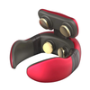 Magnetic 4 Zone Neck Massager