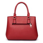 L Regale SATCHEL BAGS