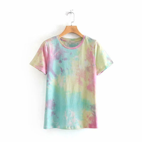 La Laurel T Shirt