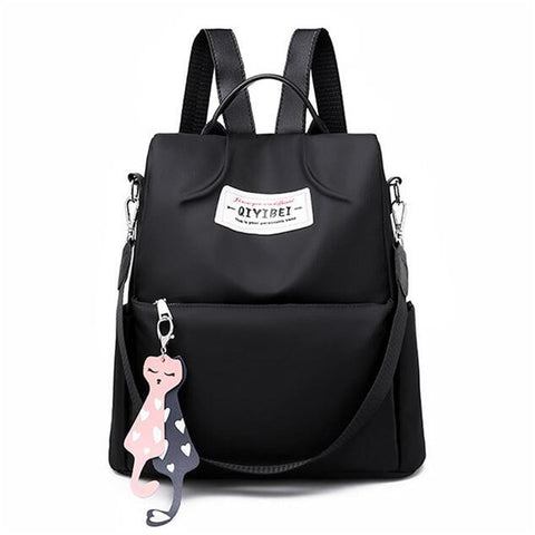 Superbum Lily Mini Backpack