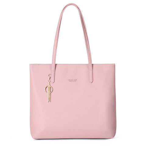 Nellie Totes Bag