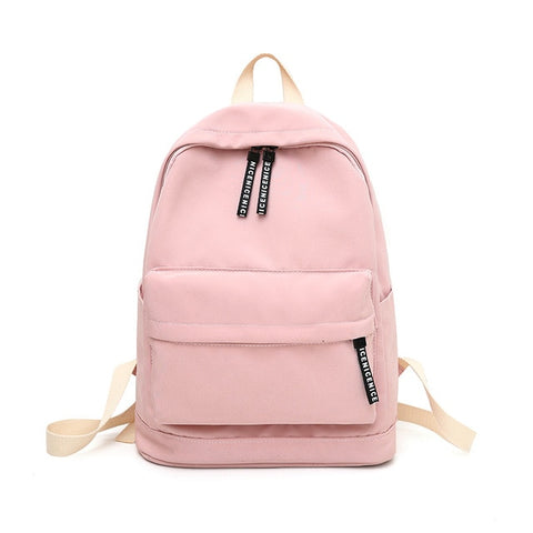 Pixie Lily Backpack
