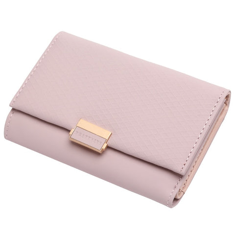 Lilium Wallet & Card Holder