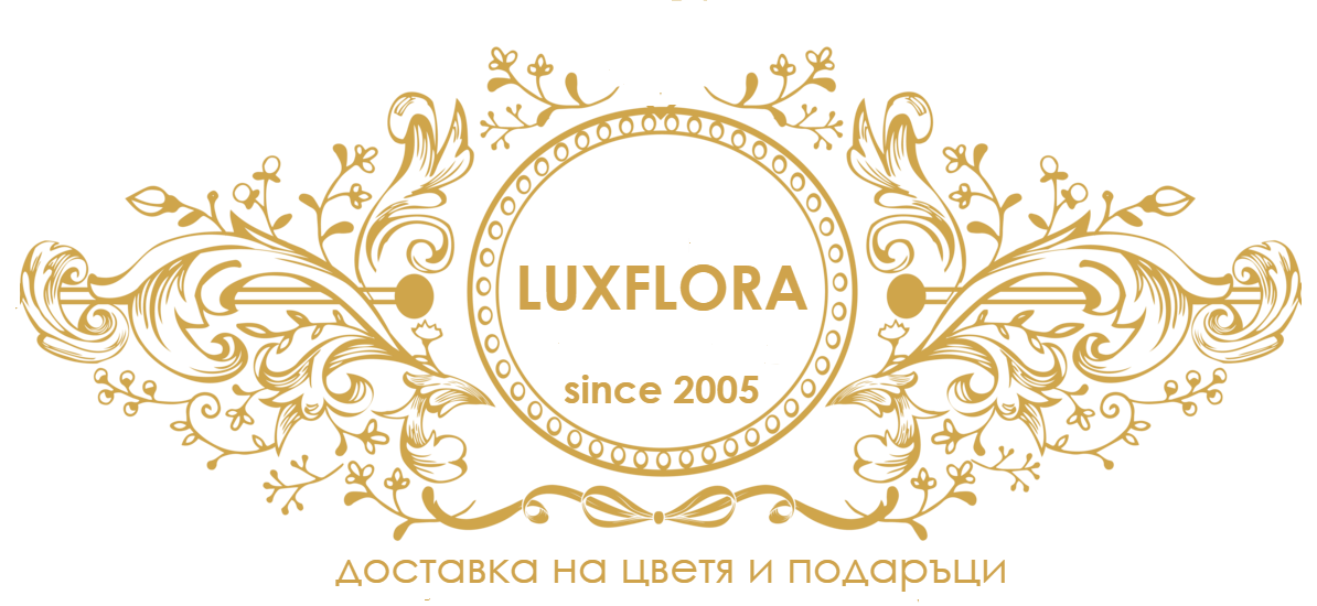 Luxflora