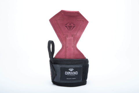Image of Dimand Premium 2in1 CrossGrips