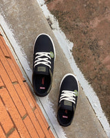 Globe GS Shoes