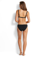 Seafolly Active Hipster Pant