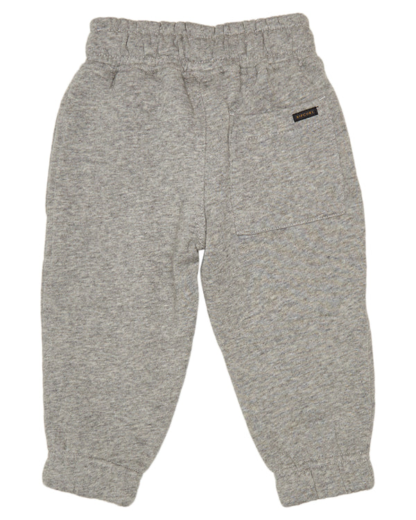 Rip Curl Check Diamond Track Pant