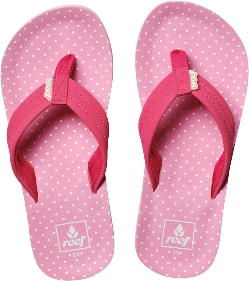 Reef Kids Ahi Thongs