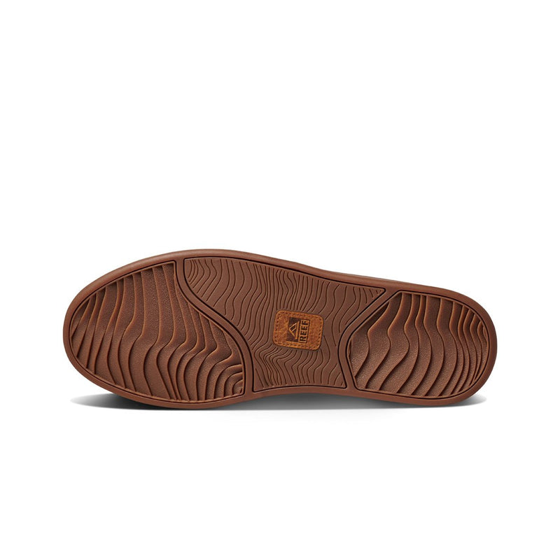 Reef Cushion Bounce Matey Shoes