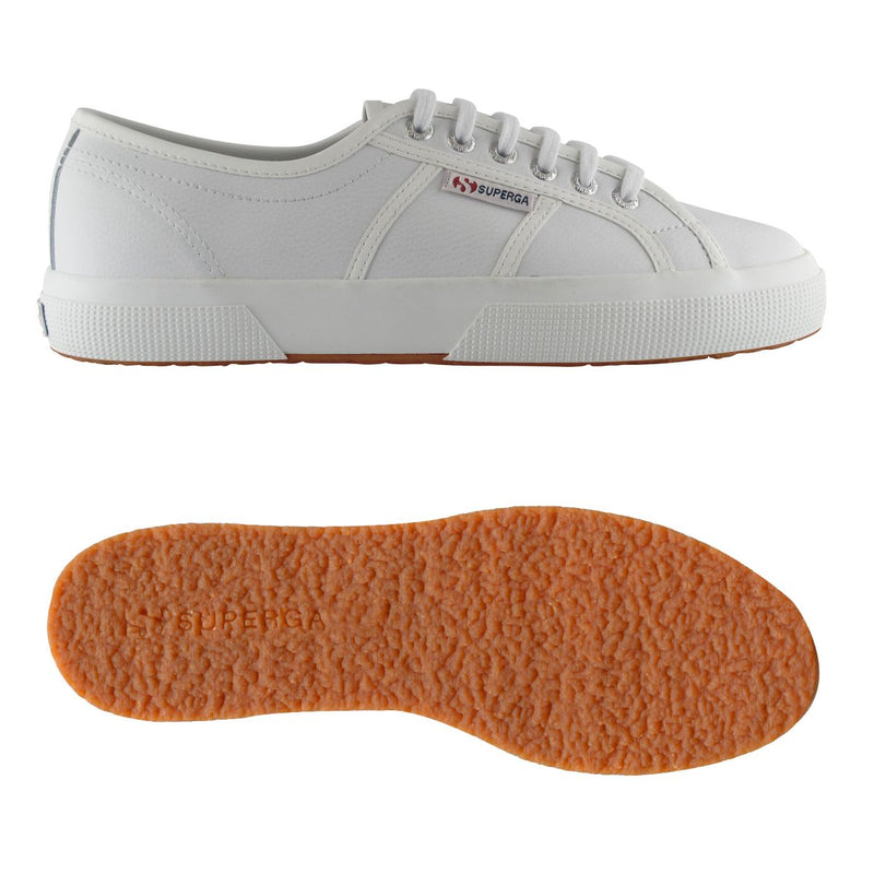 Superga 2750 EFGLU Shoe