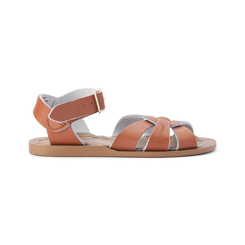 Salt Water Original Infant Sandals
