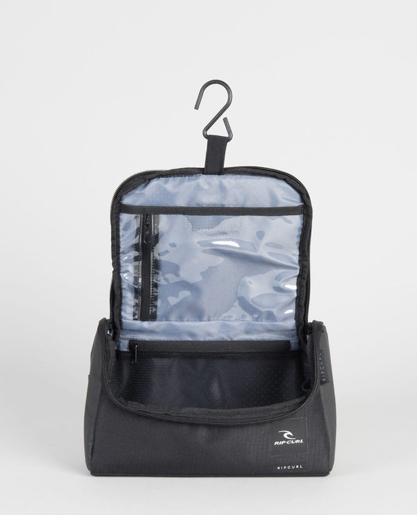 Rip Curl F-Light Toiletry Bag