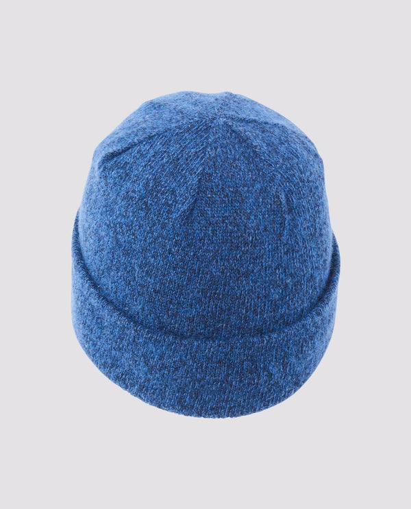 Rip Curl Searchers Beanie