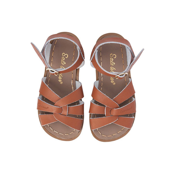 Salt Water Original Youth Sandals