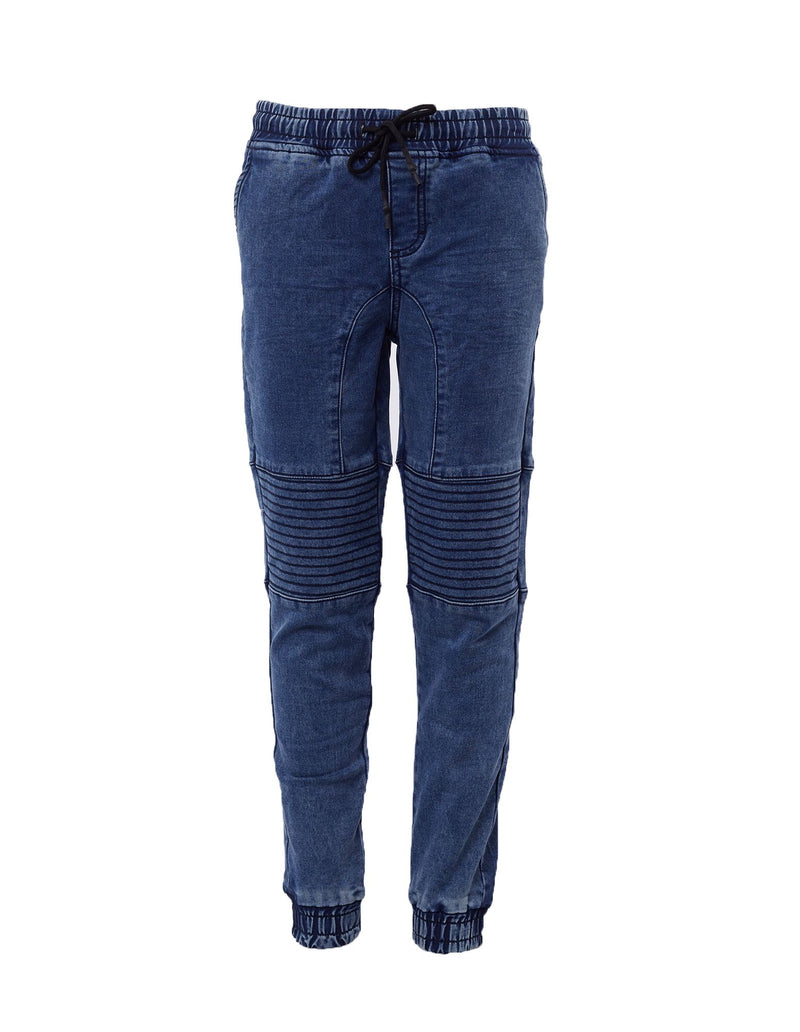 St Goliath Traveller Pant