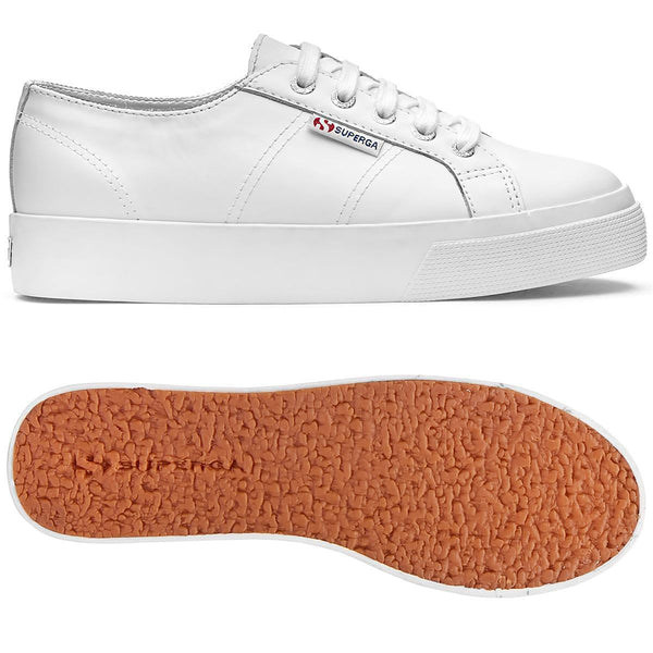 Superga 2730 Naplngcotu Shoes
