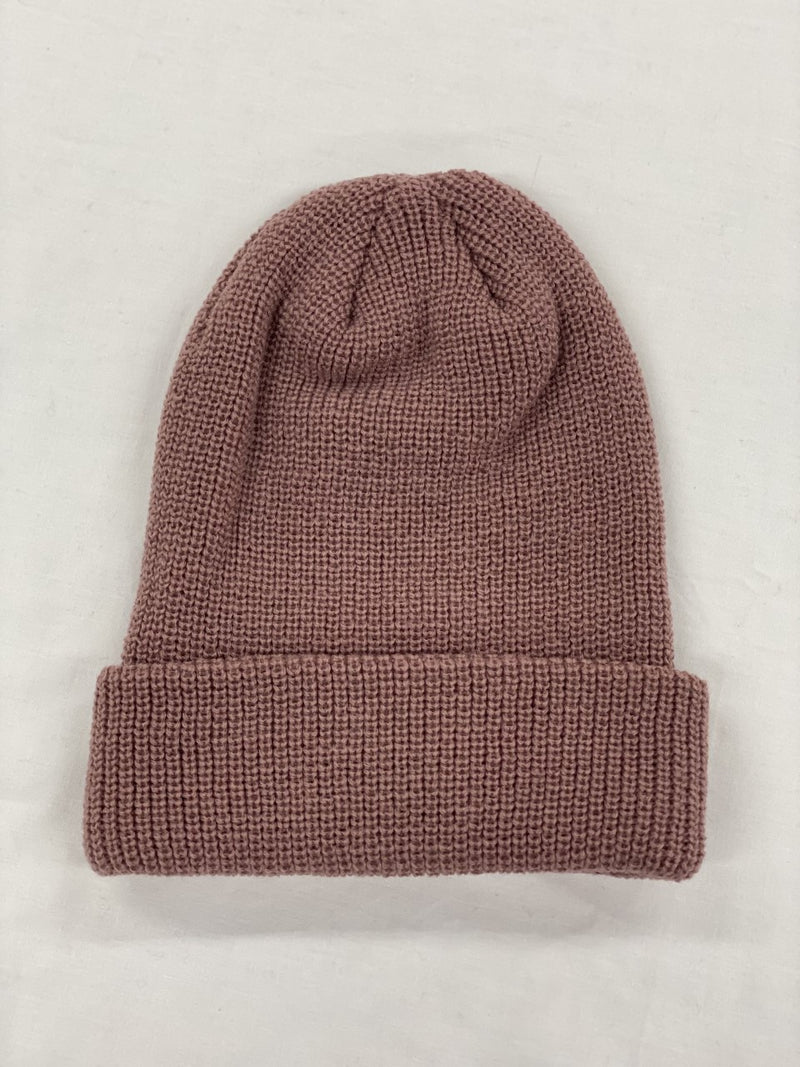 Billabong Everyday Beanie