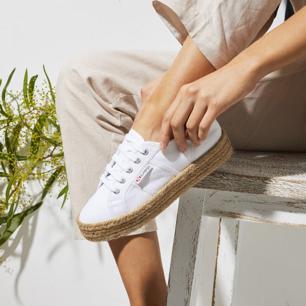 Superga 2730 Cotropew Shoes