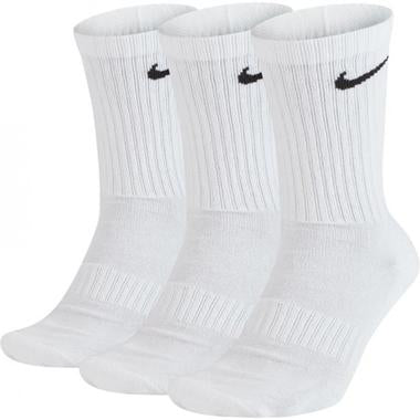 Nike SB Youth Everyday Cushion Crew Socks