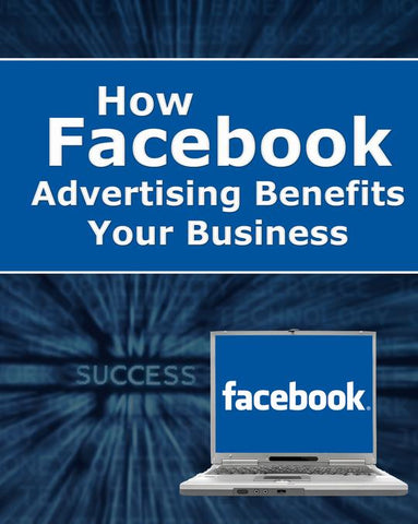 how-facebook-advertising-affects-your-business