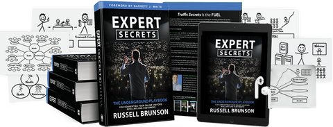 get-free-book-how-to-build-funnels