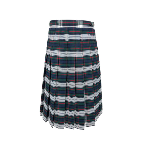 Plaid #50 Juniors Style 430