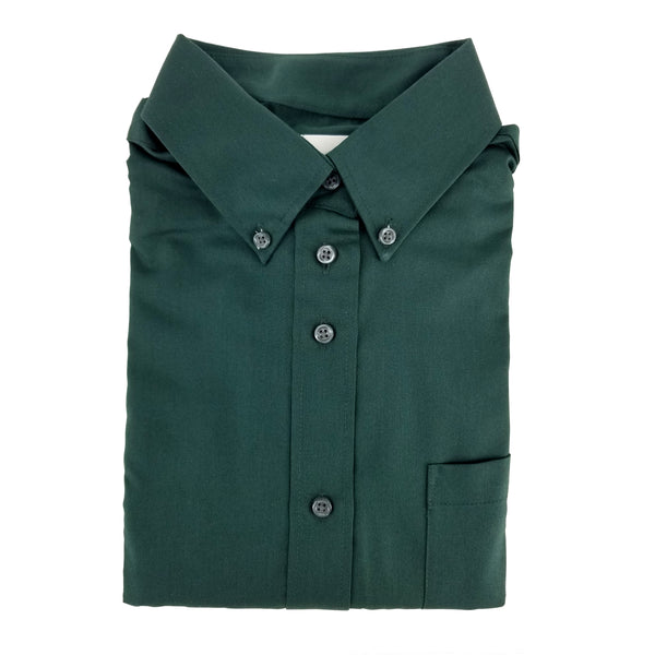 Green Shirt For Girls - 6249