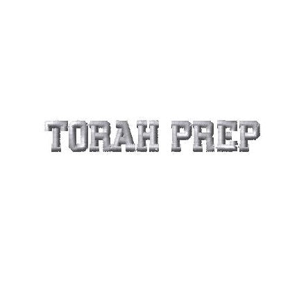 Please Add Embroidery To The Polo - Torah Prep St Louis