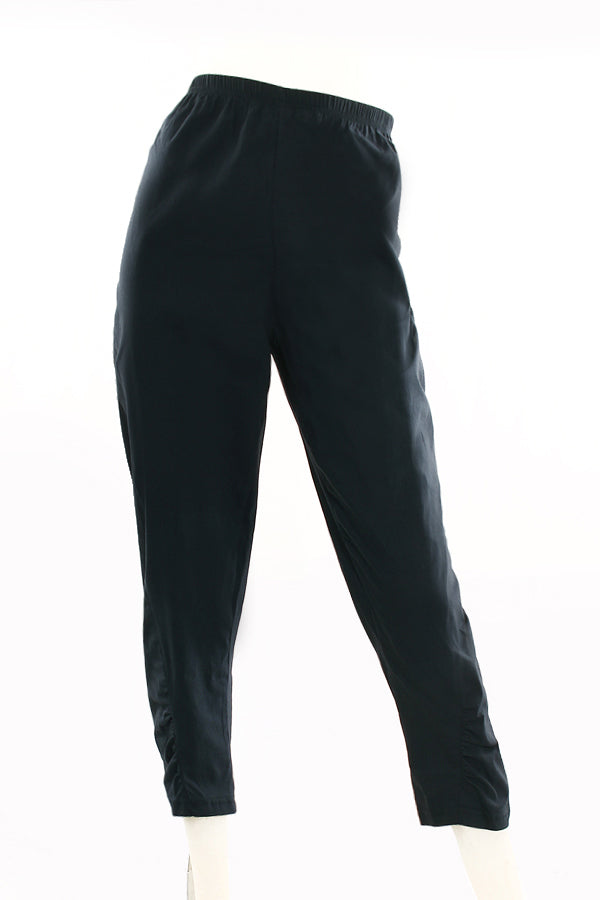 IPC650 Pantalon noir