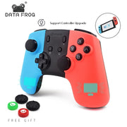 DATA FROG Game Controller For Nintendo