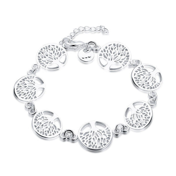 Tree of Life Bracelet - Vitaezen