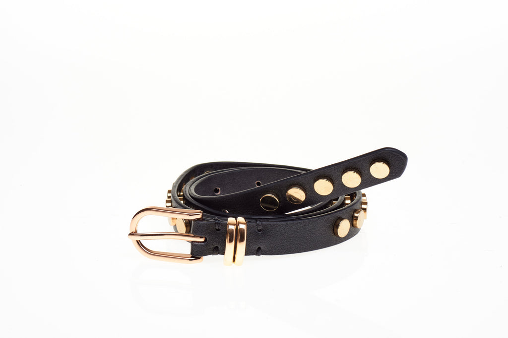 Belt 20789 Rivets