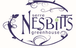 Nesbitt's Greenhouse and Nursery