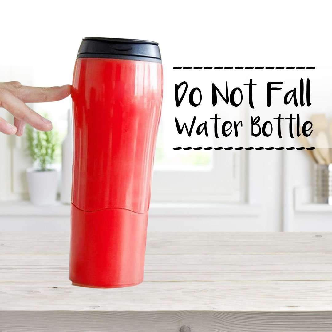 No Fall Cup