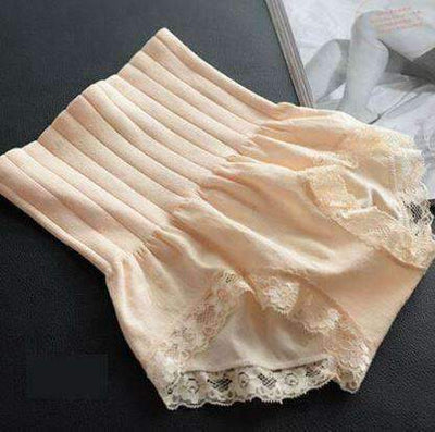 Waist Shaper Butt Lift Panty