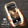 Perfect Selfie Light Up Phone Case - iPhone 8 / 8P / X / XS / XS Max / XR