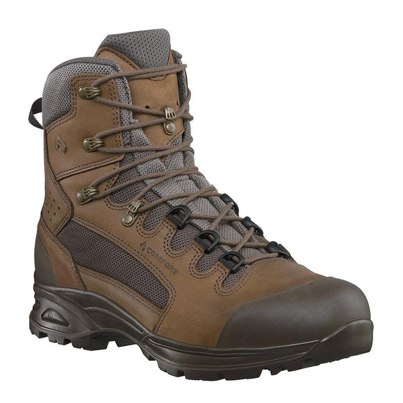Scout Hiking Boots - Tacti-Code.com