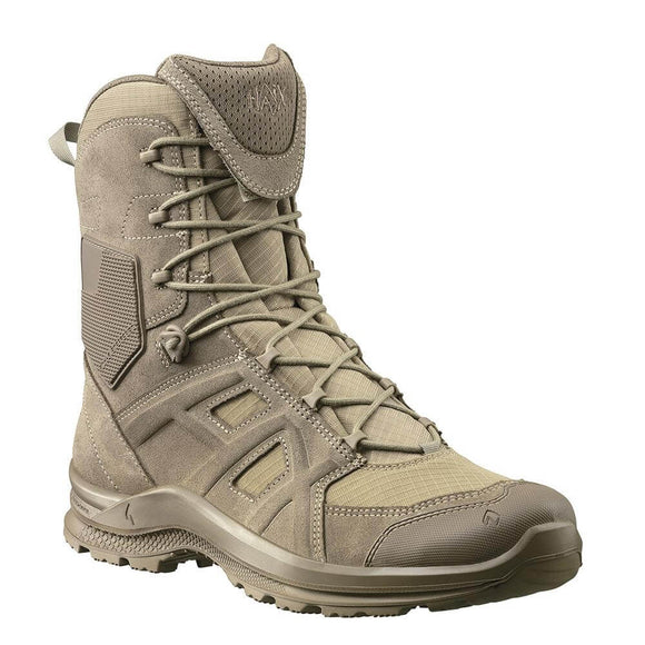 Black Eagle Athletic 11 Desert High - Tacti-Code.com