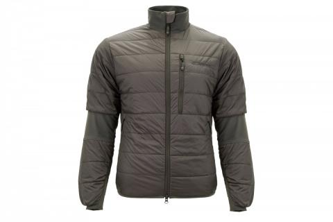 G-Loft Ultra Jacket - Tacti-Code.com