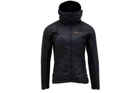 G-Loft TLG Jacket Lady