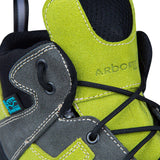 Ascent Pro Climbing Boot AT51000