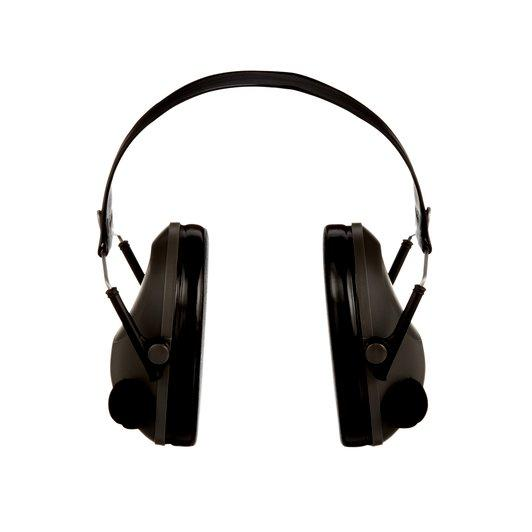 Peltor Soundtrap Tactical 6-S Headset