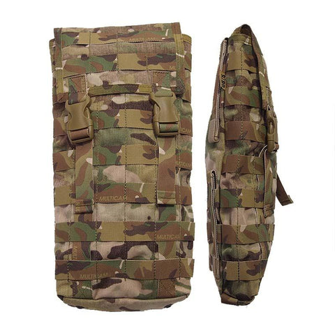Hydratation Cover SORD Multicam